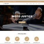 Justice………………………$22