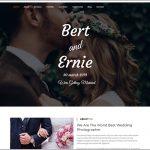 Wedding………………………$34