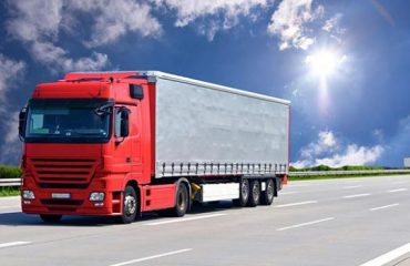 Freight Payment and Auditing Services.