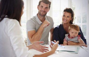 Children's Insurance